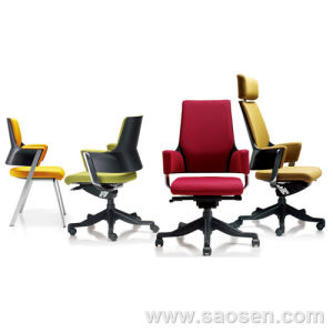 Office Chair (YB-498)