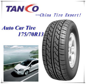 Triangle Passenger Car Tyre (175/70R13) pictures & photos
