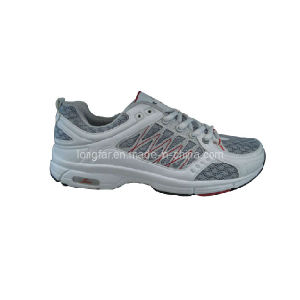 Running Shoes (LF-03027A)