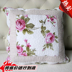 Fashion Cushion (HK-1137) pictures & photos