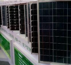 Solar Power Panel (SF-SP007)