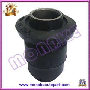 Top Quality Japanese Car Rubber Bushing for Mazda 323 (B001-34-470) pictures & photos
