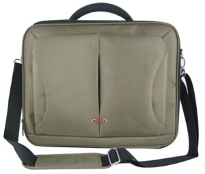 Nylon Handbag for 15.6 Inch Laptop with High Quality. (SM8583) pictures & photos