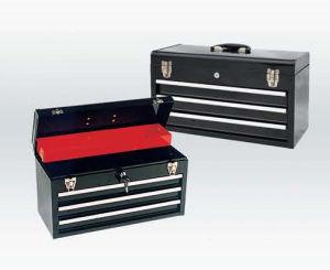 portable tool box metal. drawer portable tool box (tbd133-x) metal i