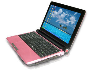 Hottest Mini Laptop Computer (N01R)