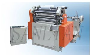 Surface Rolling Slitting Machine pictures & photos