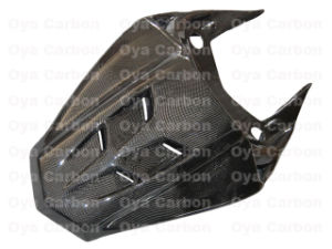 Carbon Fiber Tail Fairing for Ducati 749 999 Motorcycle pictures & photos