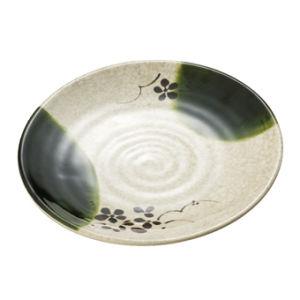Melamine Round Plate/Melamine Dinnerware (DCA53) pictures & photos