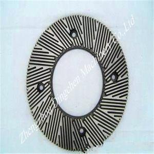 Refiner Disc/Refiner Disc (380) pictures & photos