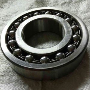 Crossed OEM Roller Material Bearing 1207k 1204k 1209k pictures & photos
