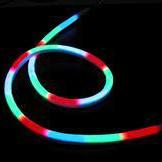 RGB LED Neon 24V