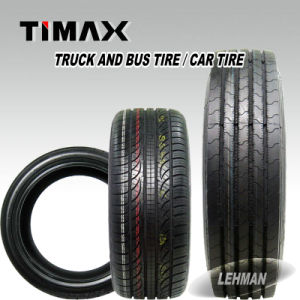 High Quality Chinese Truck and Bus Tire, Car Tire pictures & photos