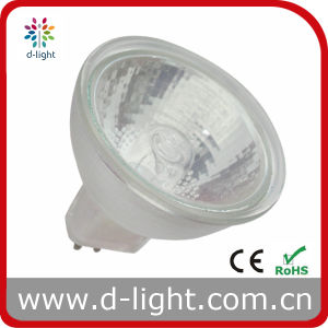 Jcdr Halogen Lamp pictures & photos