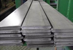 SAE 4140 Steel Flat or Round Bar (alloy Steel 4140) pictures & photos