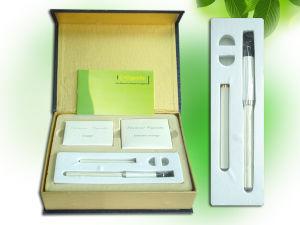 Pen Style E Cigarette (KR108)