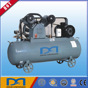 90L/Min, 1.1kw First Rate Factory Price Chinese Piston Air Compressor pictures & photos