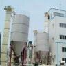 Gypsum Machinery pictures & photos