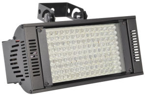 LED Stage Light Big Strobe Light (135PCS LEDs)