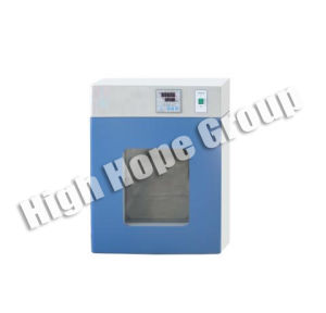 Good Quality Medical Electrothermal Thermostat Blasting Dry Oven pictures & photos