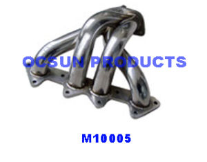Manifold Exhausts (M10005) pictures & photos