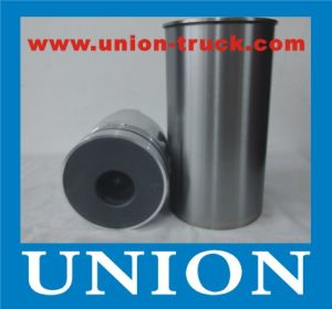 H07c Liner Kit Piston for Hino Engine Parts pictures & photos
