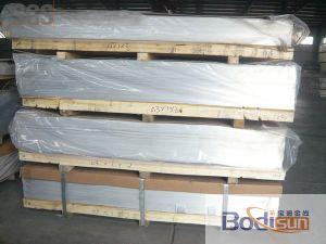 Widely Application Aluminum Plate Wholesale Price pictures & photos