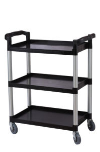 Service Trolley A (GX-032A-Black)