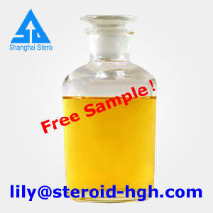 Muscle Building Steroid Equipoise Bold Undecylenate pictures & photos