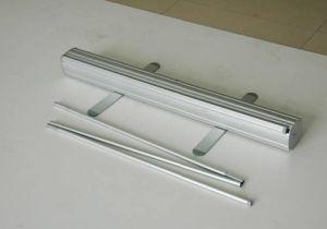 Suzhou Budget Cost Effective Retractable Aluminum Rolla