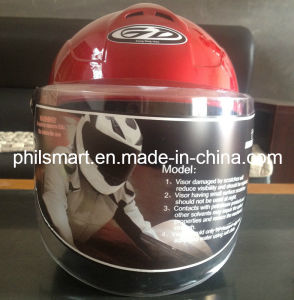 2014 Hotsell Good Quality Motor Cycle Autobike Helmet pictures & photos