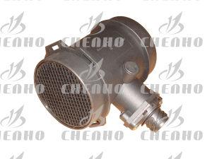 Maf Sensor (0 280 217 800 / CH-25050)