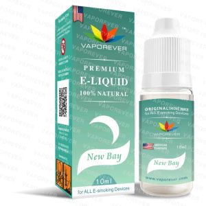 Newport Flavor Concentrate E-Liquid with Nicotine to Refill E-Cigarette with Mhra Notified Products pictures & photos