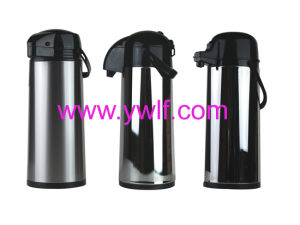 Stainless Steel Air Pot 1.9l