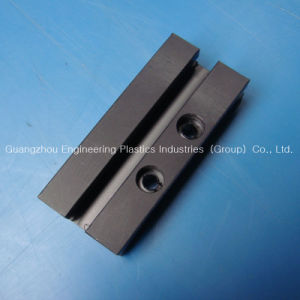 PA66 Locking Block with Glass Fiber pictures & photos