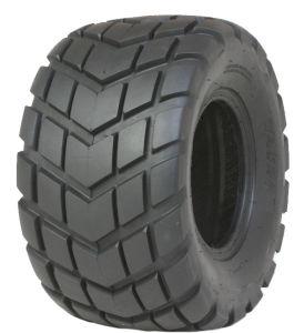 ATV Tire P343