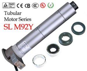 Industrial Door Motor, Garage Door Tubular Motor pictures & photos