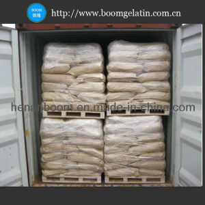 Malic Acid (H2MA&H2Mi) Hot Sale Natural Wholesale Price pictures & photos