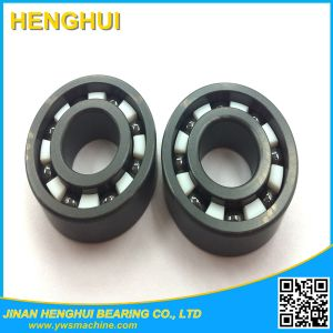 6202 Ceramic Deep Groove Ball Bearing pictures & photos