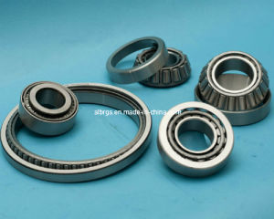 Manufacture Bearing, Taper Roller Bearing (HR320/28XJ)