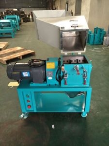 Slow Speed Recycling Crusher pictures & photos