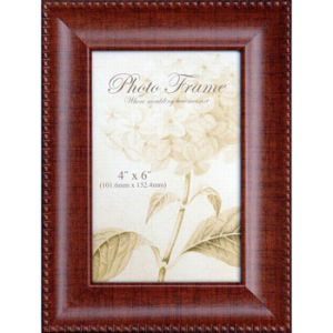 Picture Frame (FM-408)