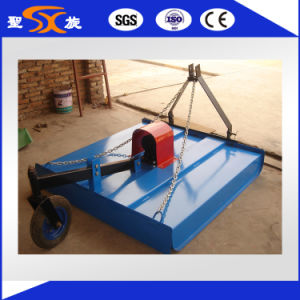 SL140 Agricultural/Farm /Garden Grass Cutter with Ce Approval pictures & photos