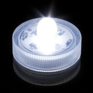 LED Candle Light (LL-W)
