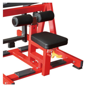 Fitness Equipment/Gym Equipment for Triceps Extension (HS-1031) pictures & photos