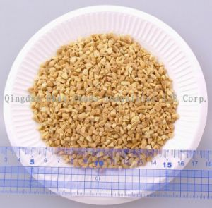 Roast Cut Peanut Kernel (5-8 Mesh)