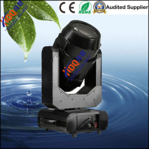 350W 17r Beam Spot Waterproof Moving Head Light with 5 New Deisgn Prism to 12 Amazing Effect pictures & photos