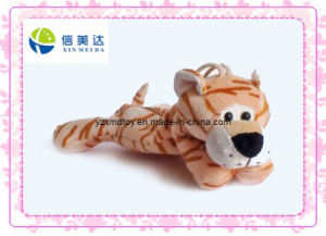 Plush Tiger pictures & photos