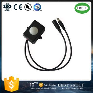 LED Lighting Motion Sensor Switch Infrared Motion Induction Switch pictures & photos