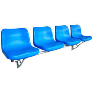 Soccer Stadium Chair (A-6)