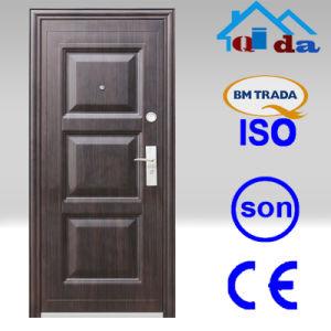 Latest Design American Security Steel Door